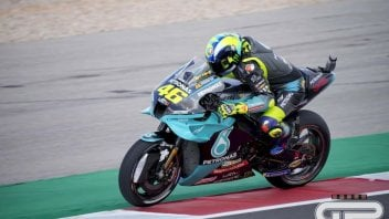 MotoGP: Wake up Italy !! Never so bad in the first races since 2013