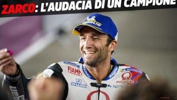 MotoGP: Un documentario su Johann Zarco: L'audacia di un campione