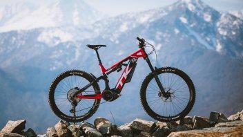 News: Progettazione: il settore bici è più difficile di quello dell'automobile