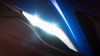 Moto - News: Yamaha R7, ora è ufficiale! Arriva il 18 maggio, ecco il video