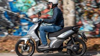 Moto - Scooter: I migliori 10 scooter elettrici da città del 2021 | Guida all'acquisto