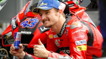 MotoGP: Miller triumphs at Le Mans and Ducati hands him a contract renewal