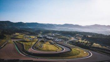 MotoGP: Tutto ciò che avreste voluto sapere del Mugello e non avete osato chiedere