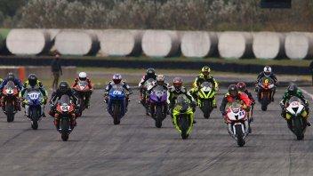 News: Corti e Smith battezzano il Cremona Circuit coi Trofei Motoestate