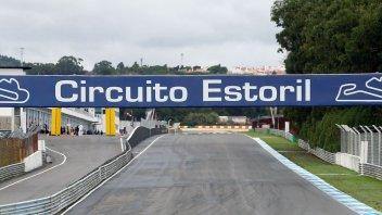 SBK: Superbike Estoril: gli orari in tv su Sky e TV8