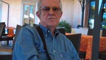News: Addio a Rodolfo 'Rudy' Galdi, colonna dei 'vari' del Corriere dello Sport
