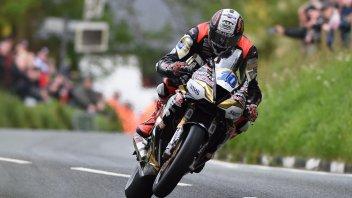 SBK: Tourist Trophy 2022: streaming totale e sfida Aprilia RS660 vs Yamaha R7