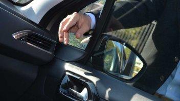 Auto - News: Sette consigli utili per non farsi rubare l'auto in estate