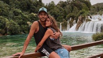 MotoGP: Valentino Rossi: smetto o non smetto? Il futuro tra mare, relax e cultura