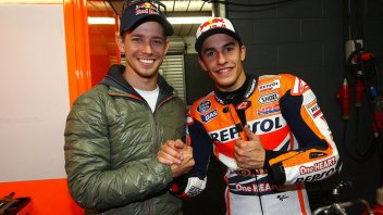 MotoGP: Without King Marc Marquez (and Casey Stoner), Queen Honda is naked