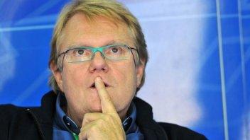 SBK: Batta e Alstare si fermano, niente Assen per Ponsson