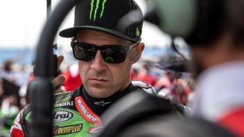 SBK: Rea-Petronas: cosa ci guadagna e cosa perde Johnny in MotoGP