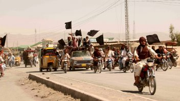 Moto - News: Afghanistan: i talebani, la Cina e il tesoro dell'elettrico