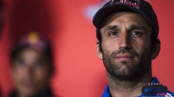 """MotoGP: Zarco: """"Sono vicino al risultato, Silverstone veloce, la Ducati andrà bene"""""""