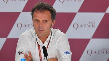 News: Loris Capirossi torna a correre: sarà al via del Rallylegend