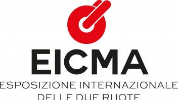 Moto - News: Eicma, cambio logo e nome: Esposizione internazionale delle due ruote