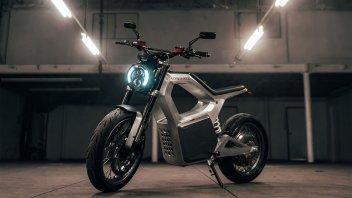 Moto - News: Sondors Metacycle: dov'è finita l'elettrica da 5.000 dollari?