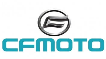 Moto3: From China with fervor: CF Moto debuts in the 2022 Moto3 World Championship