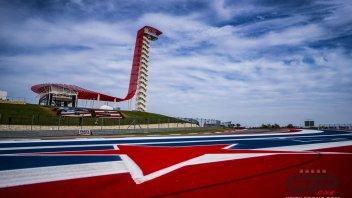 MotoGP: New calendar: Races in Austin and Thailand, not Japan