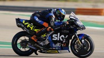 MotoGP: MotoGP e SBK su Sky per altri 4 anni: firmato l'accordo fino al 2025