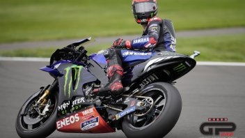 MotoGP: MotoGP Betting Markets & Important Information