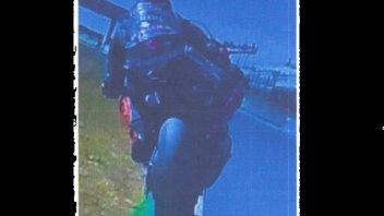 """SBK: La Kawasaki si difende: """"Toprak ha tratto vantaggio andando sul verde"""""""
