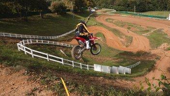 Moto - News: Truffa del Motocross: due arresti per i furbetti dell'importazione