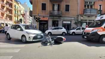 Moto - News: Rc auto e moto false: ecco l'elenco dei siti irregolari