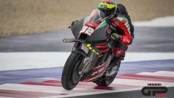 MotoGP: LATEST NEWS – Savadori to undergo operation for broken right collarbone
