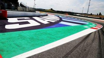 MotoGP: GP Misano: gli orari in tv su Sky e TV8, e in streaming su DAZN