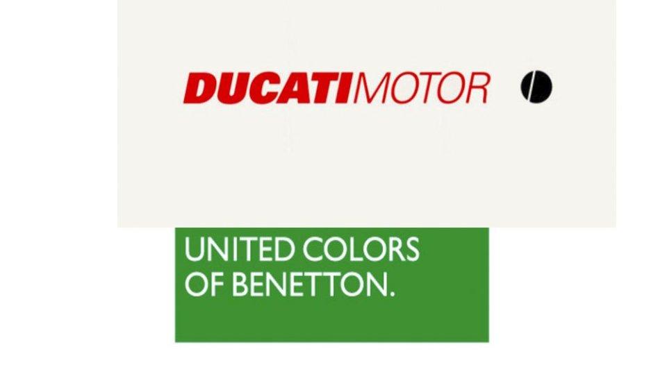 MotoGP: Ducati sale: Benetton also a possible contender