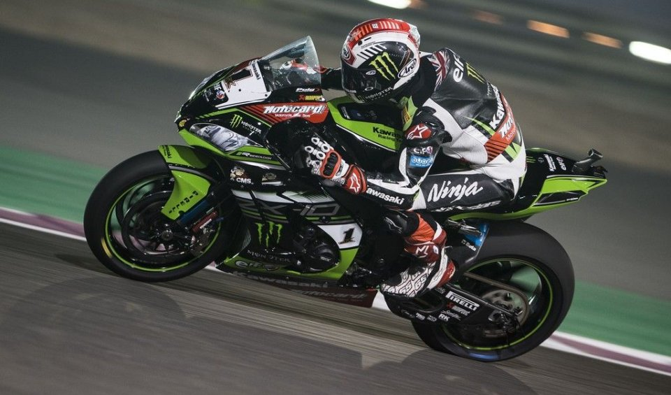 GPone.com | MotoGP, SBK, Moto2, Moto3. News, Video, Streaming, Worldstanding and Results.