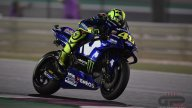 MotoGP: Valentino Rossi: The balance in MotoGP is incredible
