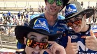 MotoGP: Austin GP: the Good, the Bad and the Ugly