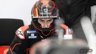 """MotoGP: Lorenzo: """"Beat Marquez? I'm the only one to have done so"""""""