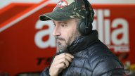 """News: Biaggi: """"After my accident I realised what was important"""""""