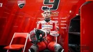 MotoGP: Petrucci's long winter: from revelation to disappointment
