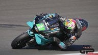 MotoGP: Forcada convinced that cornering speed is vital for Yamaha performance