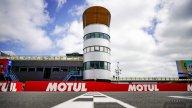 MotoGP: GP Olanda, Assen: gli orari tv su Sky e TV8, streaming su DAZN