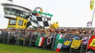 MotoGP: GP Germania, Sachsenring: gli orari tv su Sky e TV8, streaming su DAZN