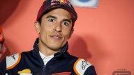 """MotoGP: Marquez: """"Non ancora al 100%, ma sono tornato a fare Motocross"""""""