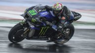 """MotoGP: Morbidelli: """"Debuting at Misano with these colors is unforgettable"""""""