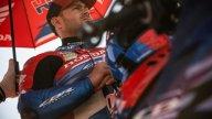 SBK: Honda si rinnova: dopo Alvaro Bautista addio anche a Leon Haslam