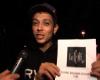 Moto - News: Rossi: buono benzina di 5 Euro da Le Iene