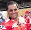 Moto - News: Anche Montoya sulla Ducati ad Indy