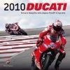 Moto - News: Ducati: la stagione 2010 in un libro