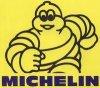 Moto - News: Anche la Michelin (ri)vuole la MotoGP