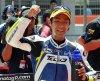 Moto - News: Moto2: Takahashi e Pirro con Gresini