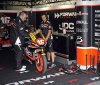 MotoGP: Forward: in MotoGP nel 2012