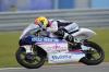 Moto - News: 125: a Vinales anche il warm up
